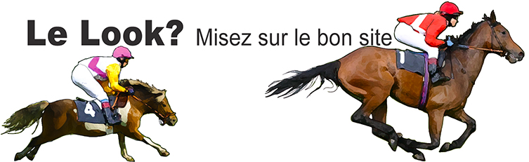 Optimisation site internet
